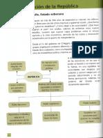 1_Conformación de la República.pdf