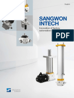 SangwonIntech+Catalogue