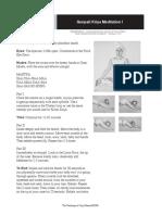 GunpatiKriya.pdf
