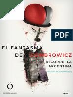 El-fantasma-de-Gombrowicz-recorre-la-Argentina.pdf