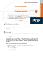M2 - TI - Sistema Contable Financiero II (2).pdf