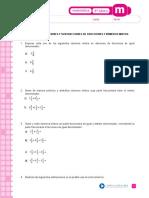 articles-21387_recurso_doc.doc