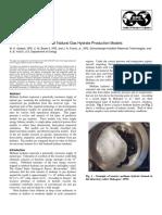 sawyer2000(1).pdf