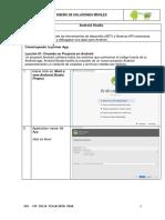TDSM 02 Construyendo Primer App.pdf
