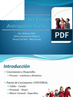 Manejodelascurvasantropomtricas 150129173317 Conversion Gate01
