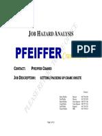 JSA - Crane Setuppdf.pdf