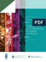 manual-mapa-riesgo.pdf