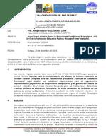 INFORME COORDINADOR.doc
