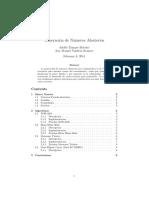 generacion-de-numeros-aleatorios.pdf