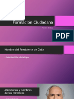 presidente y sus ministros.pptx