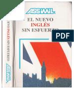 Assimil - El nuevo inglés sin esfuerzo (libro pdf).pdf
