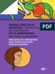 buenas-practicas-docentes.pdf