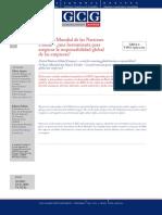 382-1028-1-SM.pdf