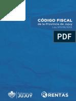 CODIGO-FISCAL-LEY-N-5791-2013-PAGINA.pdf