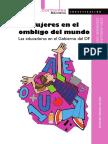 mujeres-en-el-ombligo-del-mundo.pdf