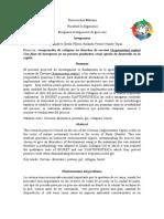Ojeda s, Nazate f, Articulo Obtencion de Colageno (2017)