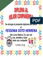 Copia de Diplomados 10