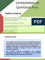 Caso Clinico 1 y 2 Final