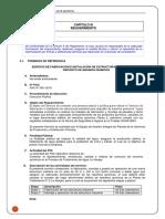 Alcances Sedapal.docx