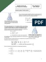 EquilibrioQuimico2 (1).pdf