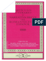articulo-literario-y-narrativa-breve-del-romanticismo-espanol.pdf