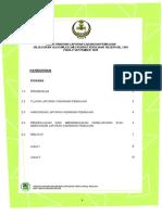 garis panduan LCP.pdf