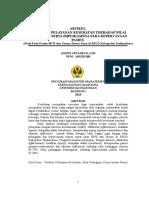 Artikel%2C Jurnal%2C Andri 2018 - Copy