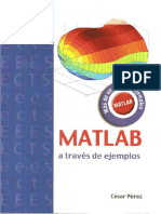221029663-Matlab-a-Traves-de-Ejemplos.pdf