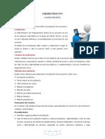 LOCALIZACION SOLVED.pdf