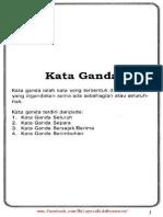 kamus-kata-ganda-160523121003