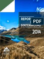 antamina_reporte_2014.pdf