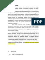 agregados-concreto.docx