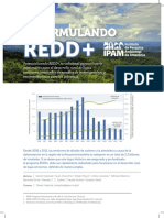 IPAM Re Framing Redd Spanish