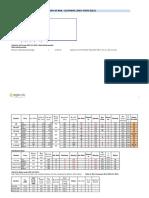 results-Box Culvert.pdf