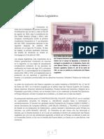 HISTORIA Del Congreso Nacional20170816215015