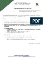 Edital_obras_psv_2017_2018_2019.pdf