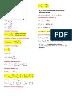 Formulario - Ope