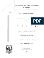 TESIS POSIBLE TRABAJO.pdf