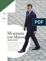 Mi+semana+con+Macron
