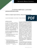 Bibliografia Paracoccidioidomicosis.pdf