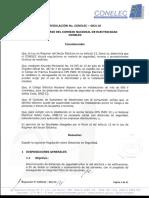 REGULACION-002-10.pdf