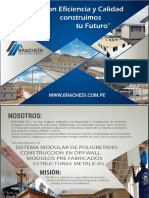Brochure - Cg Brachedi Sac
