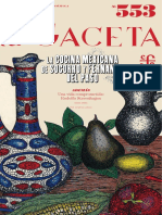 La Gaceta La cocina Mexicana de Socorro y Fernando del Paso.pdf