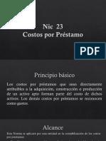 Presentación Nic 23.pptx
