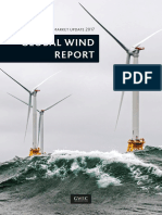 GWEC Global Wind Report_April 2018_Final_ (1)