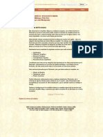 Litz.pdf