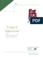 6_Códigos-de-Línea (1).pdf