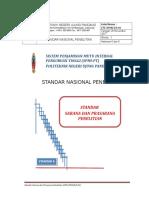 6. Standar Sarana dan Prasarana Penelitian-2017.doc