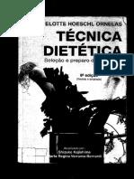 322863156-Livro-Ornellas-PDF.pdf