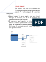 Ejercicios ecuación de Reynold.docx